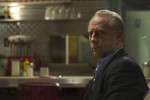 Xander Berkeley as The Man in the booth.