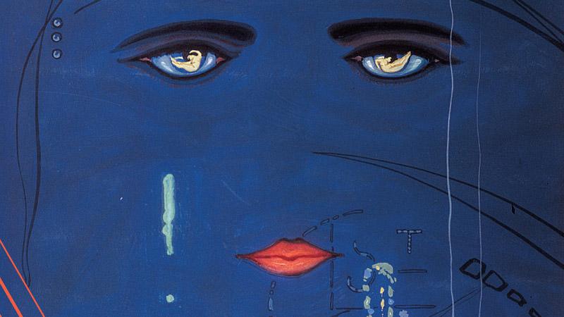 jay gatsbys disenchantment in the american dream