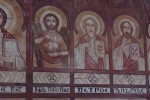 coptic_church_relief
