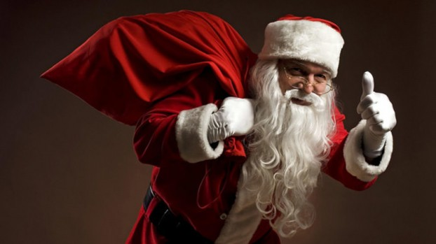 7 Reasons to Tell Your Kids the Truth About Santa (And Still Keep the Magic in Christmas)