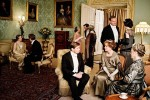 downton-abbey-things-weve-lost
