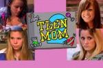 teen-mom-2-610x360