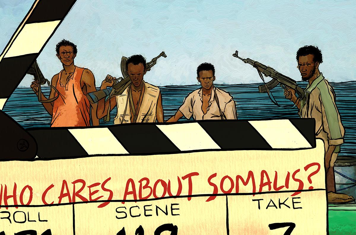 20140226.somalis