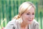 J__K__Rowling