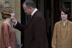 downton_seas4_eps6_robert