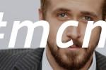 ManCrushMonday