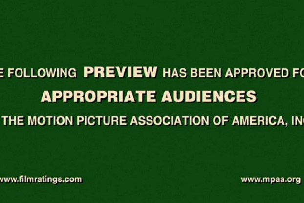 mpaa-ratings