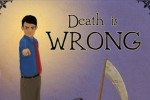 DeathIsWrong1