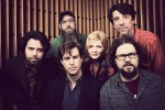 drive-by-truckers-800-020311