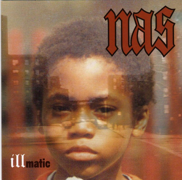 illmatic-front