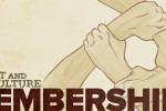 20140429.membership
