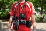 LotsofCameras