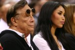 donald-sterling-wgirl-e1398551564106