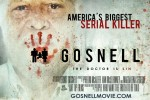 gosnell_key_art_a_l