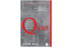 4-quiet-the-power-of-introverts-in-a-world-that-cant-stop-talking