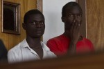 UGANDA-JUSTICE-HOMOSEXUALITY-TRIAL