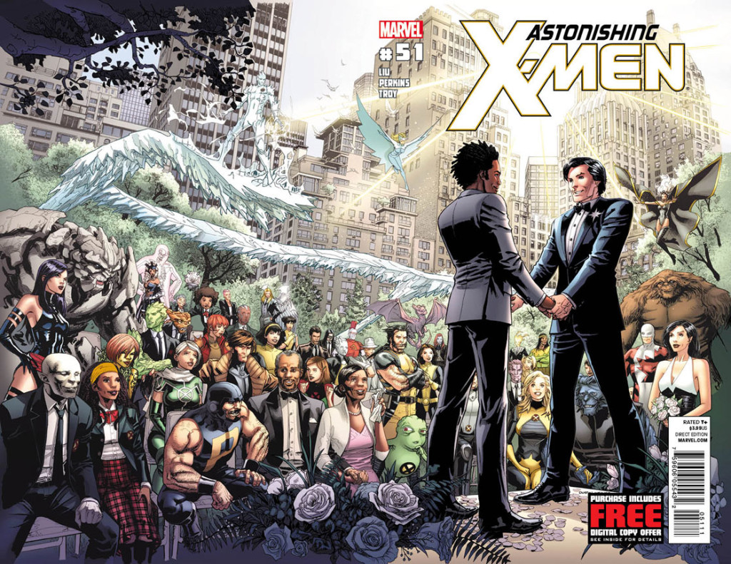 [Image: astonishingxmen_51_cover-1024x791.jpg]