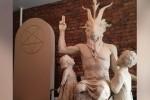 ht_satan_statue_1_kab_140502_4x3_992