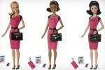 1392679198-introducing-entrepreneur-barbie
