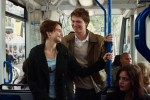 Hazel-and-Gus-Fault-in-Our-Stars-Movie