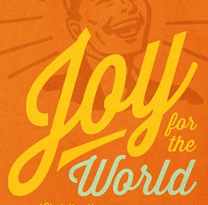 Joy_for_the_World_1024x1024