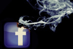 Facebook Burnout