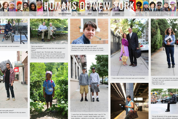 Humans_of_New_York_1-29iylcx