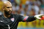 USA-goalie-Tim-Howard--World-Cup-vs-Belgium-jpg