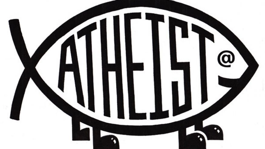 Atheist Christ And Pop Culture