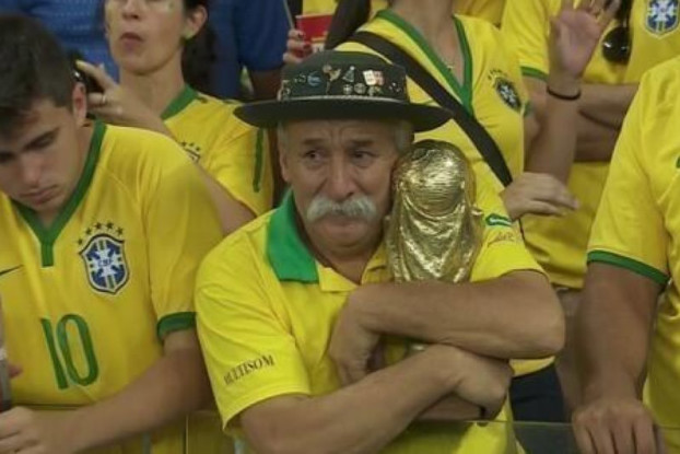 sad-brazil-soccer-fan