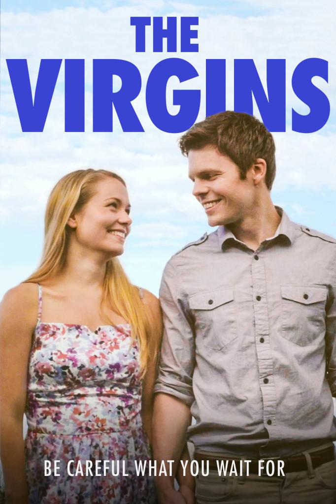 Virgin sex movies