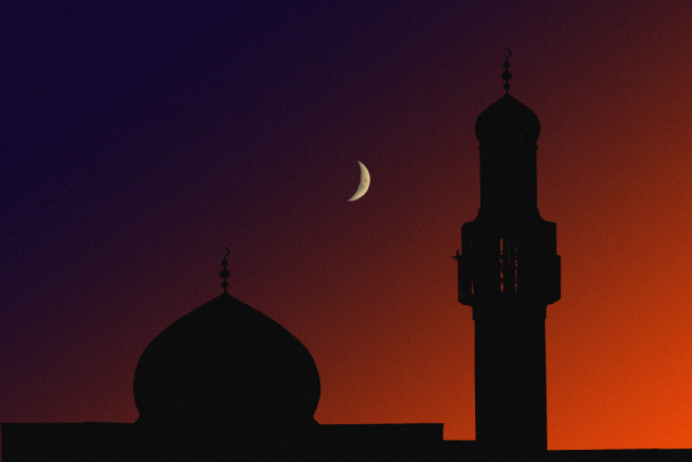 Crescent-moon-by-Robert-Couse-Baker-CCBY2