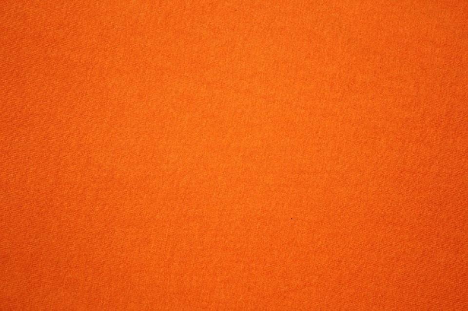 Lol Interwebz Orange Is The New Jesus Juke Christ And