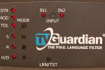 TV Guardian