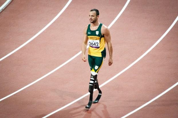 Oscar_Pistorius