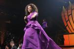 oprah-life-you-want-tour-newark-1-949x534
