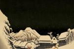 Weezer-Pinkerton_original