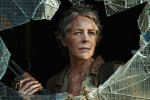 the-walking-dead-season-5-carol-mcbride-935