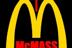 20141115150259-McMass_Logo_1