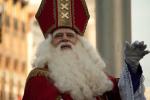 Sinterklaas by Pablo CCBY2