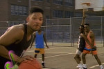 fresh-prince-of-bel-air-hoops
