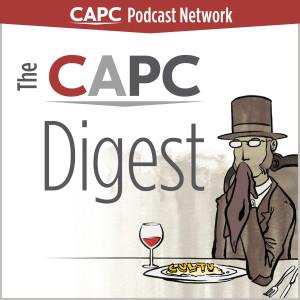 0018-CAPC_capc-digest