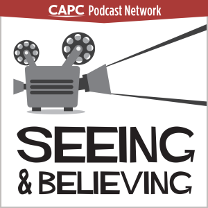 0018-CAPC_podcast_seeing-believing