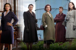 agent-carter-bletchley-circle