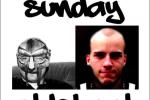 sunday-oldskool_cover