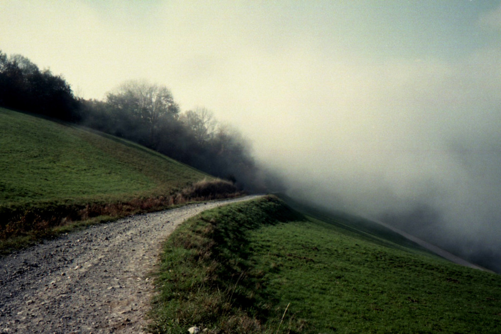 Hazy Future by GabPRR CCBY20