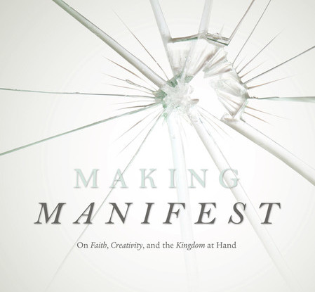 Making_Manifest_Cover_grande