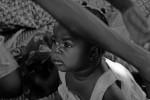 Mali Portraints Four