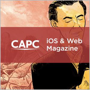 capc_magazine_standard