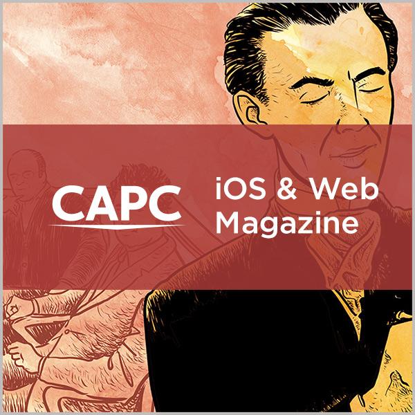magazine pitches